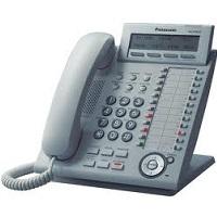 טלפון חכם מנהלים פנסוניק