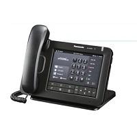 טלפון סיפ פנסוניק KX-UT670