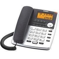 טלפון שולחני עם דיבורית Uniden AS-7401